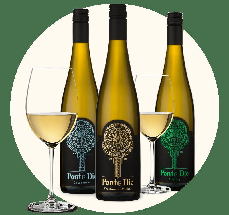 вино онлайн, онлайн магазин за вино